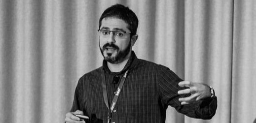 Christos Hadjinikolis is a Lead ML Engineer with excellent presentation and communication skills. He's passionate about research and through his doctoral studies and consulting experience. He has been exposed to both deep learning and evolutionary AI. He also sees himself as a competent problem-solver with a proven academic record in the field of AI. He also has practical experience in Big Data engineering and advanced analytics, while specialising in graph-analytics.